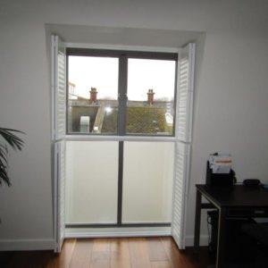 The Window Shutter Company Ltd Photo 3