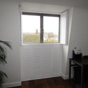 The Window Shutter Company Ltd Photo 2