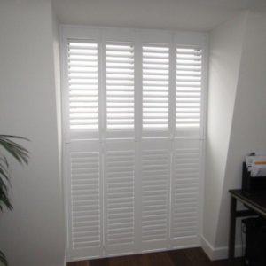 The Window Shutter Company Ltd Photo 7