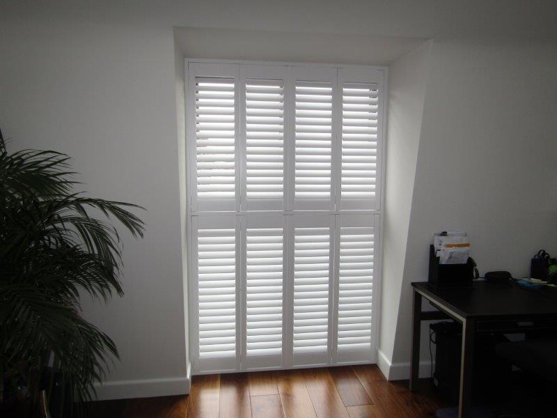 The Window Shutter Company Ltd Photo 8