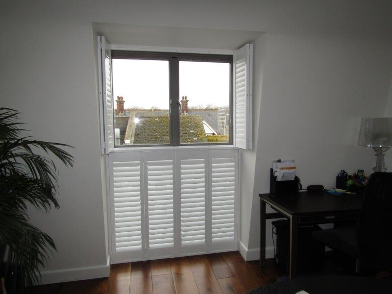 The Window Shutter Company Ltd Photo 10