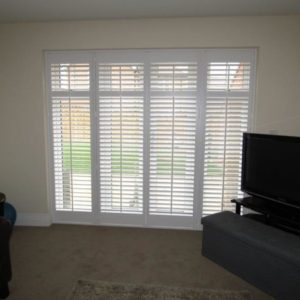 The Window Shutter Company Ltd Photo 12