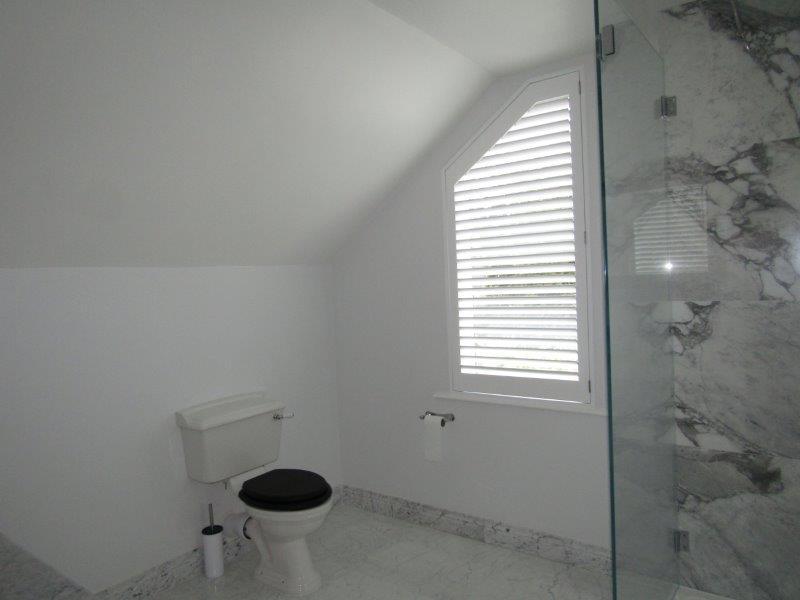 The Window Shutter Company Ltd Photo 17
