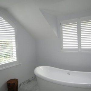 The Window Shutter Company Ltd Photo 22