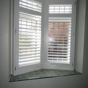 The Window Shutter Company Ltd Photo 19