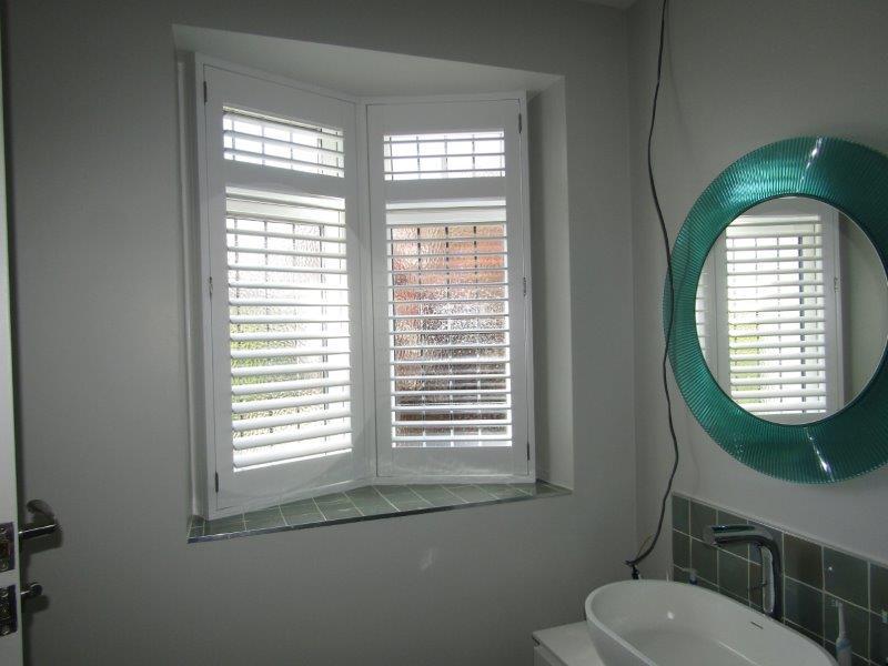 The Window Shutter Company Ltd Photo 29
