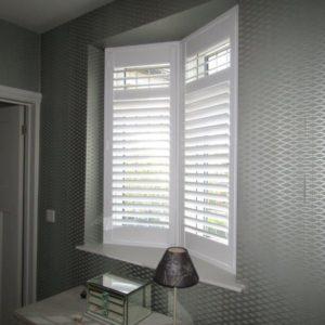The Window Shutter Company Ltd Photo 30
