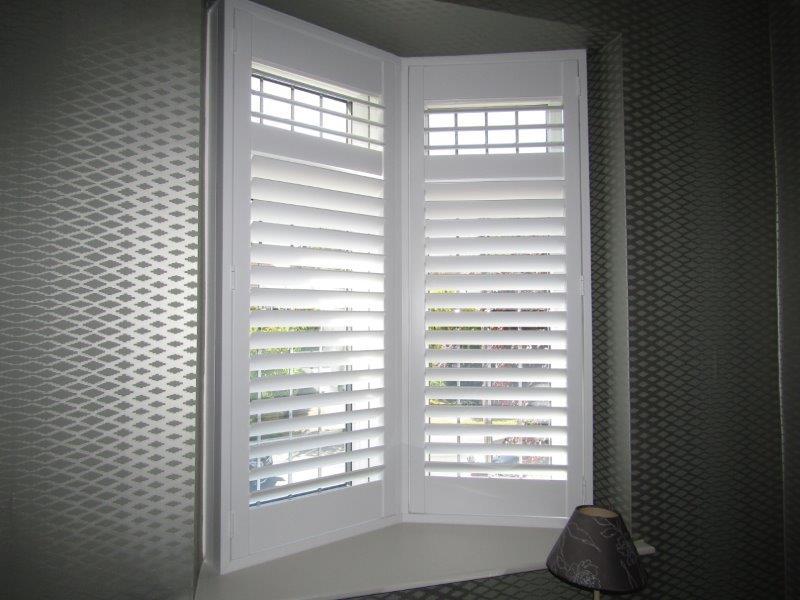 The Window Shutter Company Ltd Photo 21