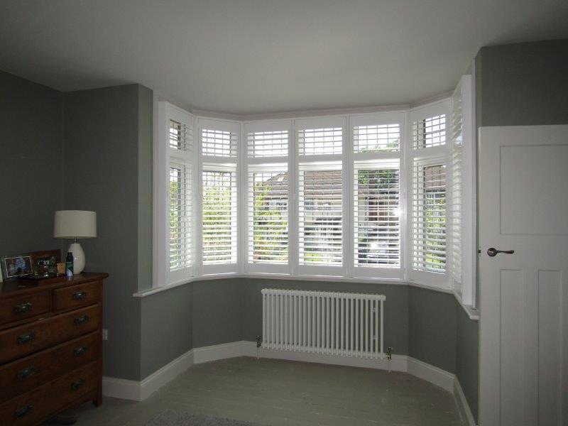 The Window Shutter Company Ltd Photo 27