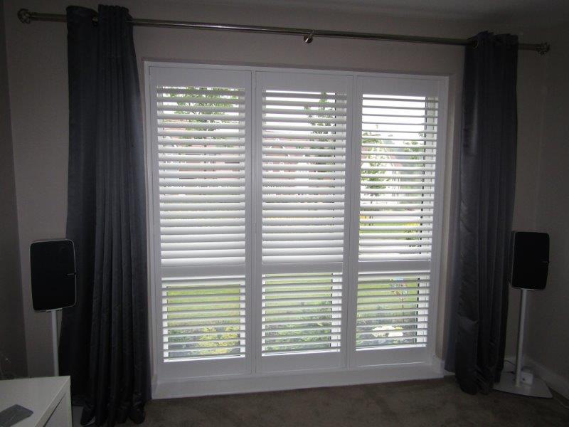 The Window Shutter Company Ltd Photo 25