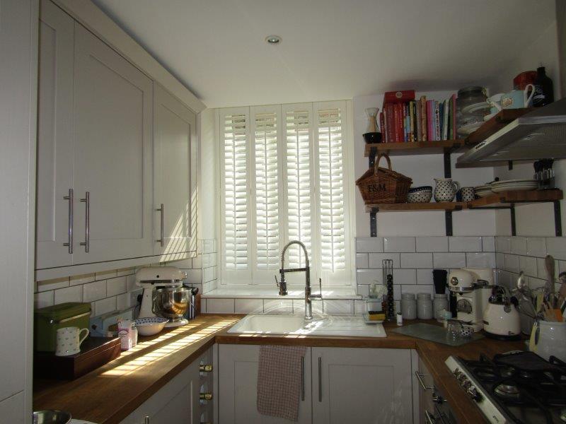 The Window Shutter Company Ltd Photo 28