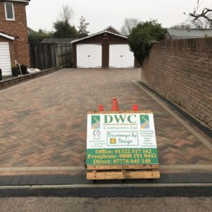DWC Contractors Ltd Photo 7