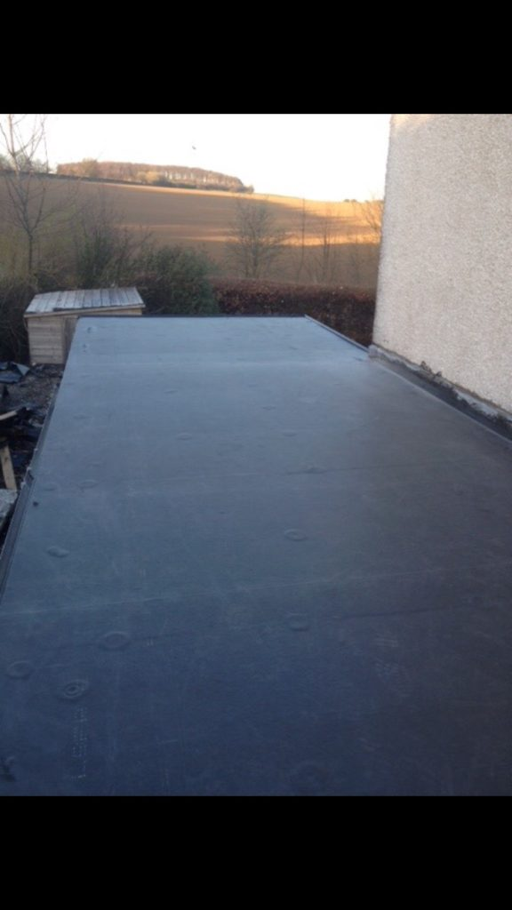 R and J Roofing Photo 30