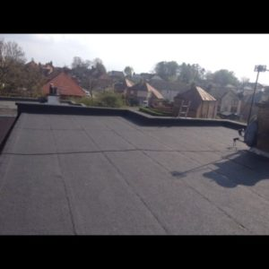 R and J Roofing Photo 29