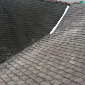 R and J Roofing Photo 26