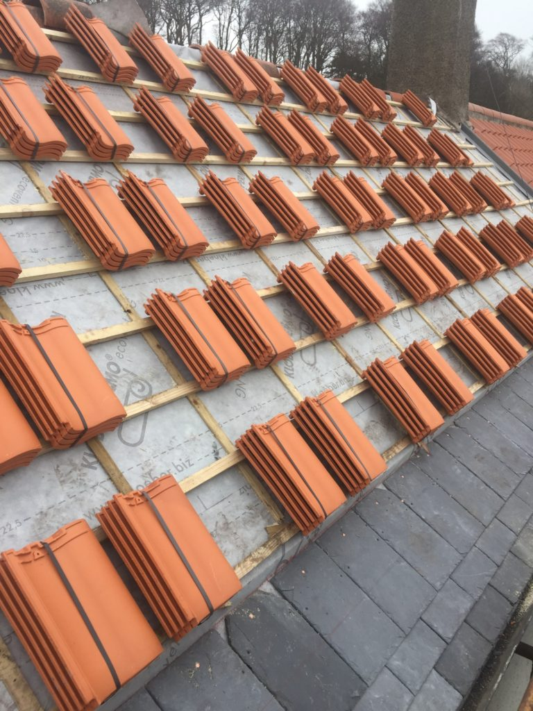 R and J Roofing Photo 38