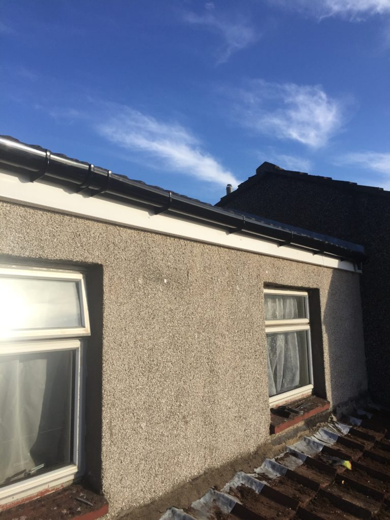 R and J Roofing Photo 53