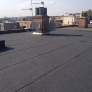 R and J Roofing Photo 28