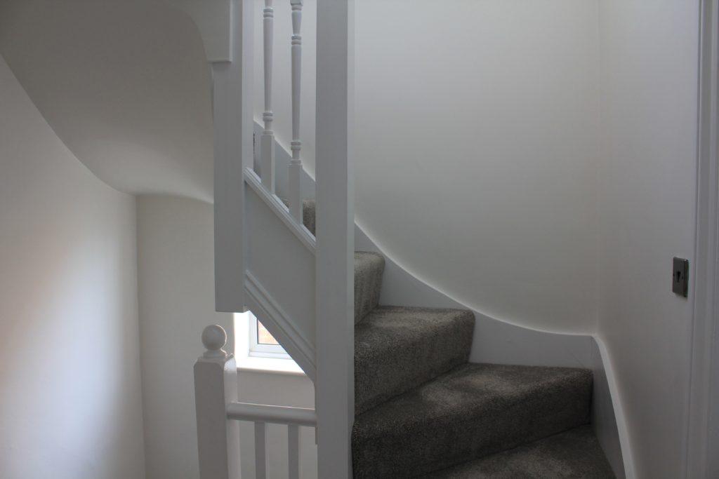 Apex Loft Conversions Photo 4