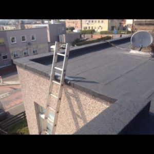 R and J Roofing Photo 25