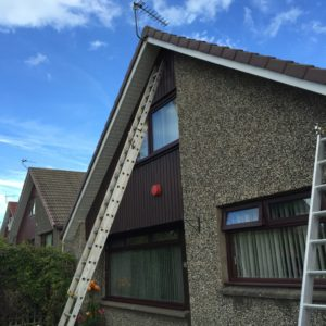 R and J Roofing Photo 46