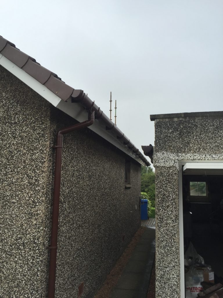 R and J Roofing Photo 48