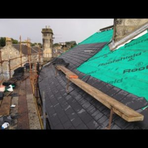 R and J Roofing Photo 34