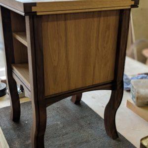Cedar, Cutts & Moore Ltd. Photo 65