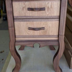 Cedar, Cutts & Moore Ltd. Photo 78