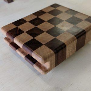 Cedar, Cutts & Moore Ltd. Photo 76