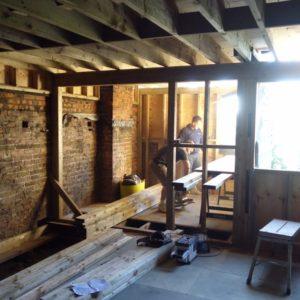 Asset Lofts Photo 11