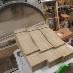 Cedar, Cutts & Moore Ltd. Photo 61