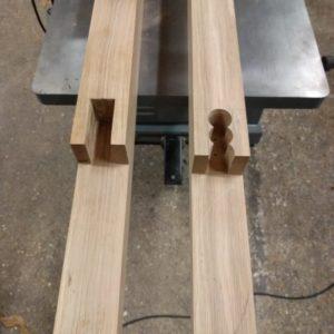 Cedar, Cutts & Moore Ltd. Photo 51