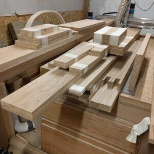 Cedar, Cutts & Moore Ltd. Photo 52
