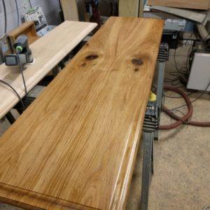 Cedar, Cutts & Moore Ltd. Photo 47