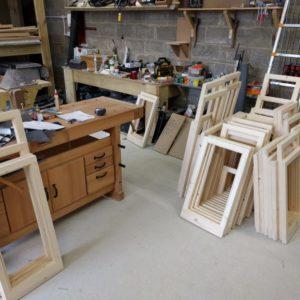 Cedar, Cutts & Moore Ltd. Photo 38