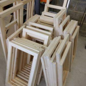 Cedar, Cutts & Moore Ltd. Photo 36