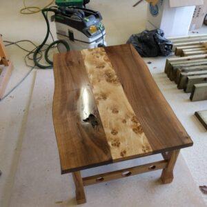Cedar, Cutts & Moore Ltd. Photo 26