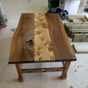 Cedar, Cutts & Moore Ltd. Photo 29