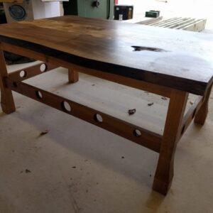 Cedar, Cutts & Moore Ltd. Photo 25
