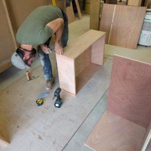 Cedar, Cutts & Moore Ltd. Photo 20