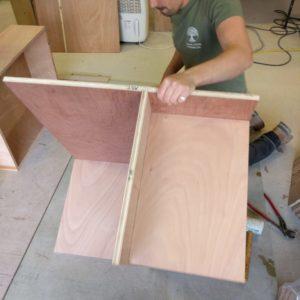 Cedar, Cutts & Moore Ltd. Photo 23