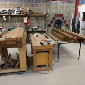 Cedar, Cutts & Moore Ltd. Photo 17