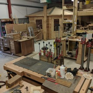 Cedar, Cutts & Moore Ltd. Photo 11
