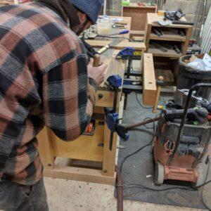 Cedar, Cutts & Moore Ltd. Photo 12