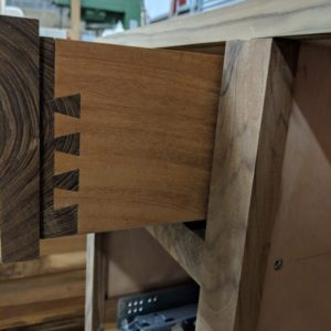 Cedar, Cutts & Moore Ltd. Photo 6
