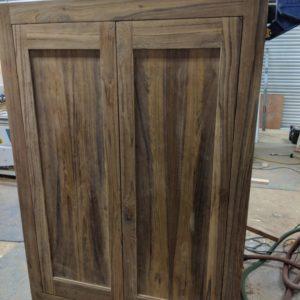 Cedar, Cutts & Moore Ltd. Photo 9