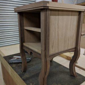 Cedar, Cutts & Moore Ltd. Photo 67
