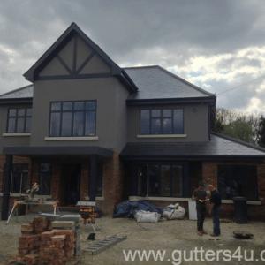 Gutters4u Limited Photo 7