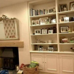 Rich Newman Joinery and Interiors Ltd Photo 39